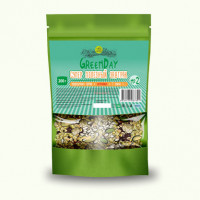 Супер полезный завтрак GreenDay №2, 200г