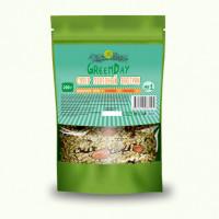 Супер полезный завтрак GreenDay №1, 200г