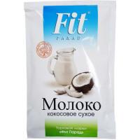 Кокосовое молоко Fit Feel 90 г,