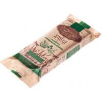 Хлебцы с луком, чесноком и зеленью,Эко хлеб, 120 г