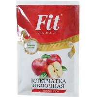 Клетчатка яблочная с пектином, ФитПарад, 25 г