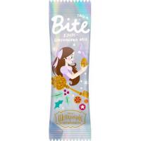 "Батончик Bite ""Кокос-Бразильский орех, Щелкунчик"" (Баланс) 30 г"