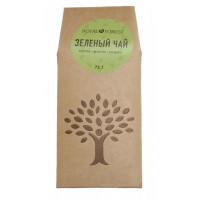 Зеленый чай, Royal Forest, 75 г