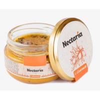Взбитый мед с Облепихой, Nectaria, 130 г