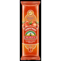 Спагетти томатные Wellness, Макфа, 500 г