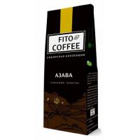 Кофейный напиток Азава, 100 г