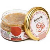 Взбитый мед с Фундуком, Nectaria, 130 г