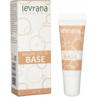Бальзам для губ BASE, Levrana, 10 мл